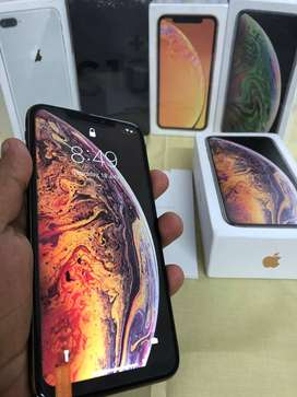 Apple Mobiles Sale is On for Diwali offer Available with COD