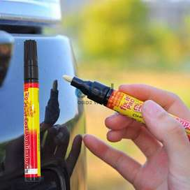 Universal Car Scratch Repair Pen Fix It Pro Auto Care Paint Pen Car