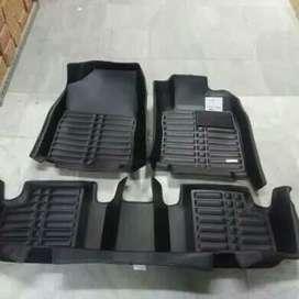 Karpet 5D Civic Turbo