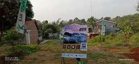 Dijual Tanah Kavling Murah di Kota Jepara