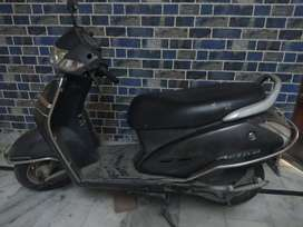 Honda Activa - Best Condition