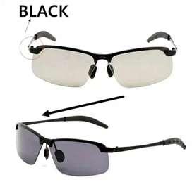 Kacamata paling di minati / bayar setelah barang sampai di pelanggan