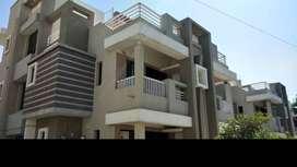 4 bhk Luxurious villa available for sale Nr. PDPU Gandhinagar