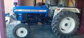 New holland  2019  power steering