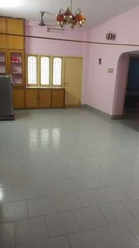 Ladiess hostel for sale@