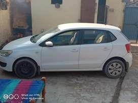 Ok condition full insurance new Tyre