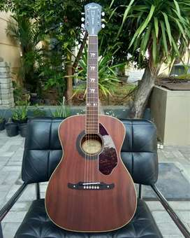 Fender Tim Armstrong Hell Cat
