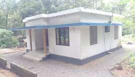 Elampally.ponkuntham.7.cent.99618836.74.