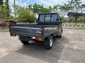 Granmax Pick Up STD 3W