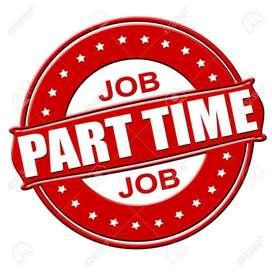 Easy Internet Based Online Part-Time job Opportunity in Bhubaneswar