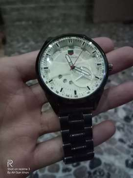Original TaG Heuer Watch
