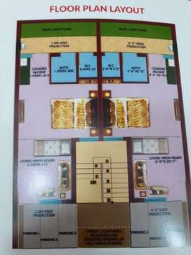 FLATS FOR SALE SECTOR 67 IN GURGAON.