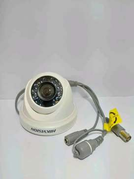 Kamera cctv paket lengkap area Sindangresmi