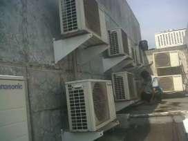 JASA kami menawarkan maintenance AC dan bongkar pasang AC