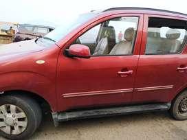 Mahindra Quanto 2012 Diesel 75000 Km Driven