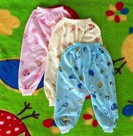 [DISKON ONGKIR BAYAR DIRUMAH] Celana Panjang Bayi
