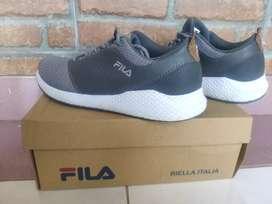 Sepatu Fila FXT ONE JR ORIGINAL