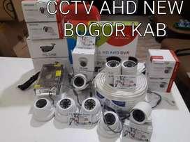 CCTV-AHD-NEW_[ 4KAMERA/4Ch@di bogor Kab].~hasil bening/jernih/bagus.