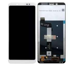 LCD Touchscreen Redmi Note 5 Pro Best Quality