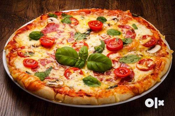 NAGPUR Req:- fast food cook assit cook helper waiter call now