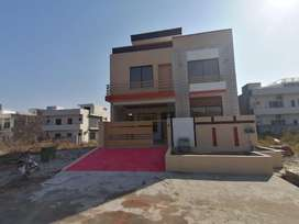 Homistan Presents 30 x 60 Brand New House For Sale