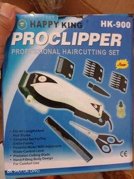 Pencukur Rambut