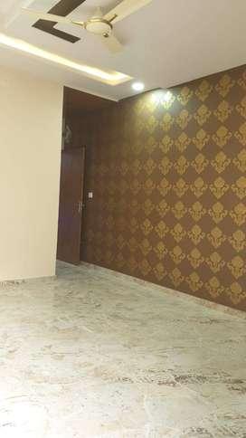2bhk flat for sale at mansrovar