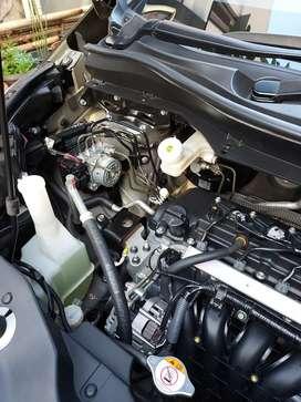 Mitsubishi XPANDER (2018) 1.5 ULTIMATE A/T Bensin