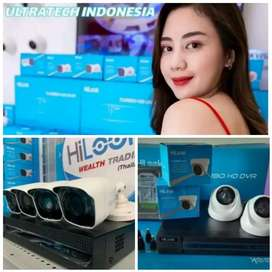 KAMERA CCTV HILOOK 2MP OUTDOOR B120-PC
