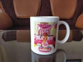 cetak mug satuan custom