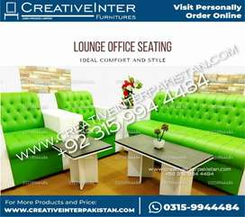 DiffColor Sofa Set 5 7 Seateer lespricehighquality Chair Table Office