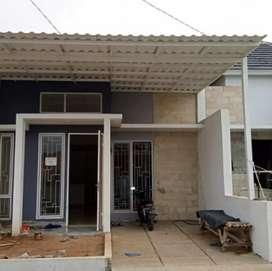 Kanopi alderon @01 rumah minimalis dan mewah