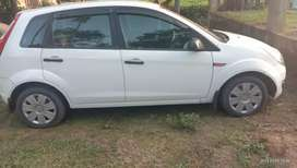 I want to sell my ford figo