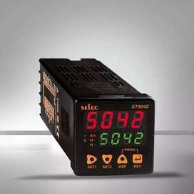 Select XT 5042 Digital Timer