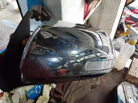 Vigo champ side mirrors