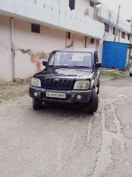 Good condition car all ok hai all orignal no any problem