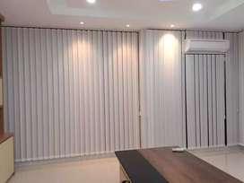 design gorden horizontal vertikal roll blind cemerlang 53