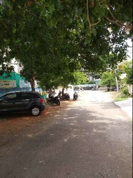 4000 sqft Residential / Semi commercial property sale LiveInMysuru