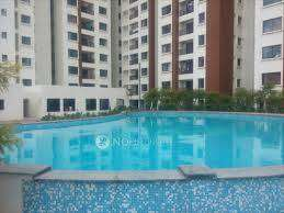 Ready to Move 3 BHK Flats with CC and OC obtained and A-Khata.