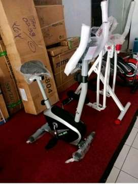 paling buming magnetic bike 2019 GF88298
