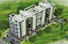 2 BHK Budget Homes with Modern Amenities & Serene Lifestyle, ₹ 32 Lacs