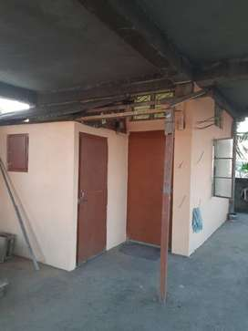 1 room,kitchen and bathroom in sonai road ,s s sarani, silchar.