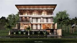 Jasa Desain Arsitek Kontraktor 3d Artist