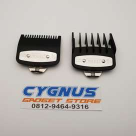 Sepatu Clipper WAHL Magic Clip isi 2 ukuran 1,5 mm dan 4,5mm