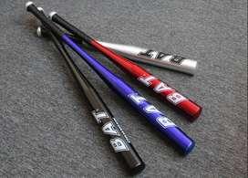 New Aluminium Alloy Baseball Bat Stick