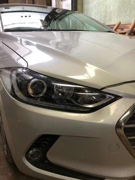 May-2018 auto sx(o)
