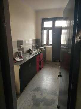 near jagatpura phatak , 2 bhk flat for bachlers