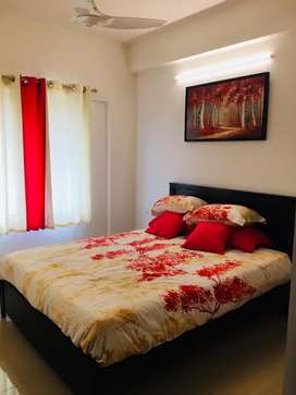 Perur Near 1229 Sft 3 BHK flat at 48 Lakhs! 15 Mins from RS Puram