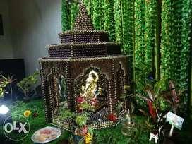 Rudraksh Mandir real 9000 Original Rudraksh