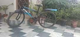 Sypern bicycle we have buy on 19 June 2020